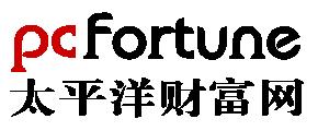 安徽时报网